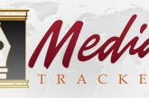 Media Tracker – 1st March 2017