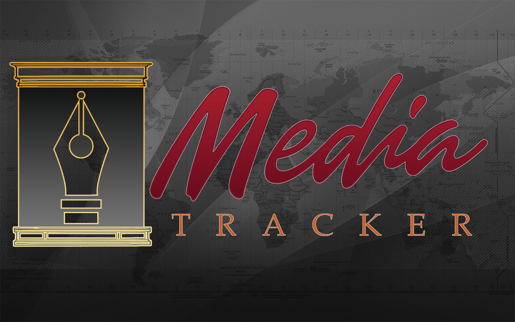 Media Tracker | 16th March 2019